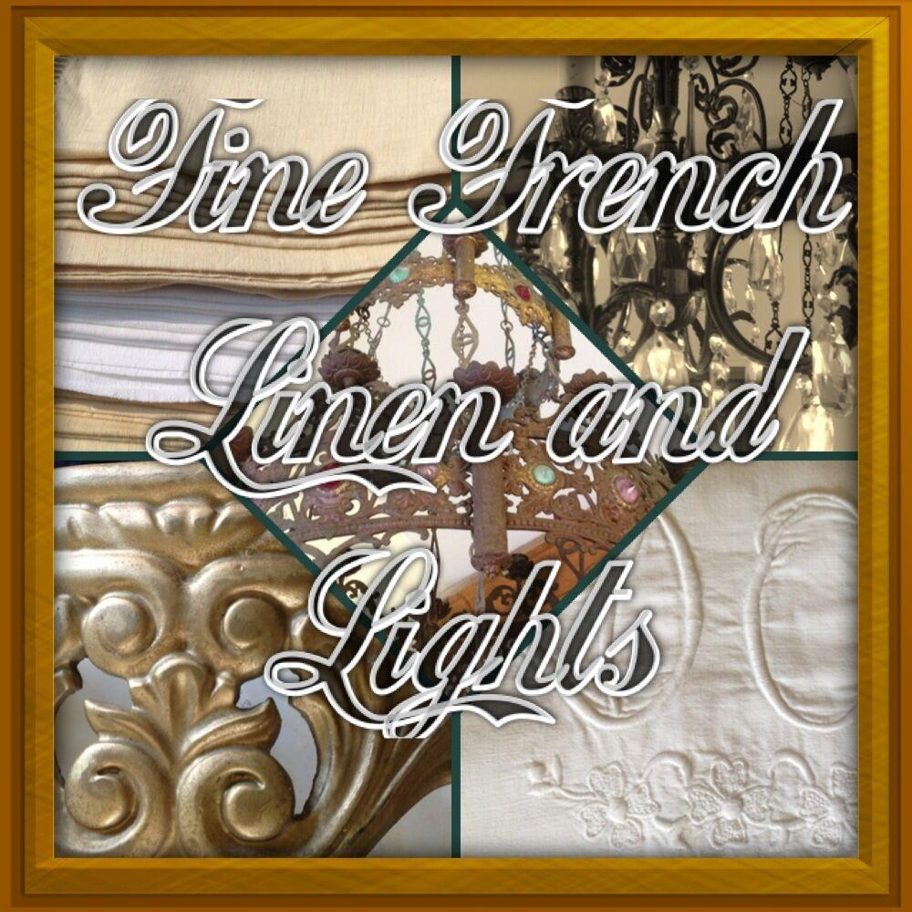 helenesfrenchlinenandlights