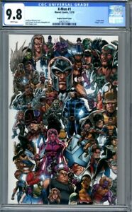 X-Men-1-Bagley-Connecting-Cover-Variant-1st-Print-CGC-9-8