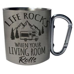 Life-Rocks-When-Your-Living-Room-Rolls-Campervan-Carabiner-11oz-Mug-ii105c