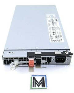 DELL-0G631G-D1570P-S0-POWEREDGE-R900-SERIES-SERVER-POWER-SUPPLY-1570-WATT