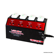 Vnr0694 Venom P3 Pro DJI Phantom 3 Quad Battery Charger