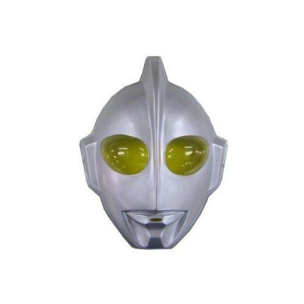 Mask Ultra three bredhers set [Primary Ultraman] [Ultra Seven] [Ultraman Tar F S