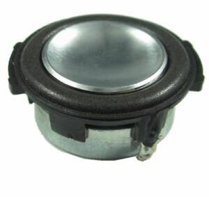 "2ps 1.25"" inch 31MM 4Ω/8Ω 3W full-range speaker Loudspeaker HIFI audio Parts"