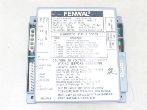 s l500 robertshaw ignition module wiring diagram gandul 45 77 79 119  at bakdesigns.co