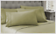 7-Piece-Split-King-Size-Ultra-Soft-Deep-Pocket-Bed-Sheet-Set-in-Many-Colors thumbnail 5
