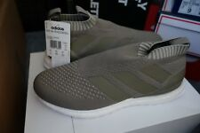 premium selection b7cd8 358be Adidas ACE 16+ PureControl Ultra Boost size 10 Clay CG3655