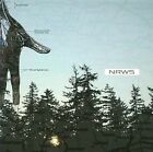 New Distances [Slipcase] by Narrows (CD, May-2009, Deathwish)