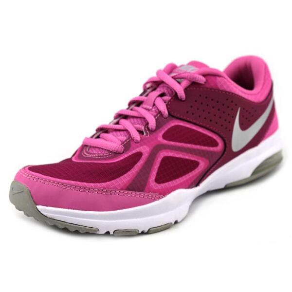 save off 296b3 60439 Nike Zoom Kobe V 5 Inline White Black Varsity Purple Sz 11 (386429-101)  Shoes  eBay