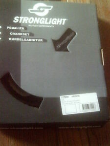 STRONGLIGHT-TRIPLE-42-34-24-170mm