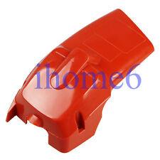 Cylinder Shield Shroud Top Cover For Husqvarna HUSKY 340 345 346XP 350 Chain Saw