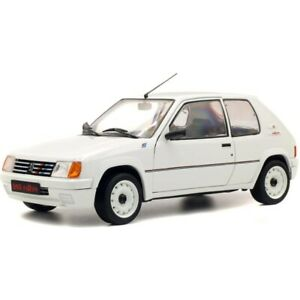 Peugeot-205-Rally-1987-White-1-18-S1801701-SOLIDO