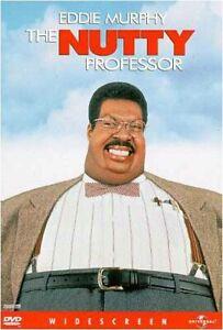 THE-NUTTY-PROFESSOR-WIDESCREEN-DVD