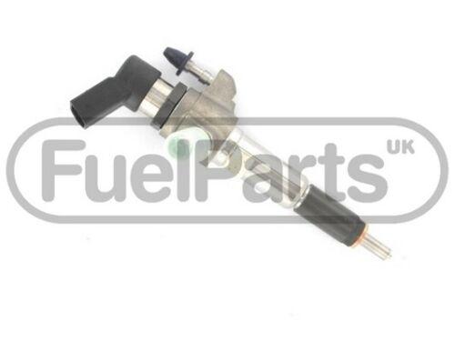 GENUINE BRAND NEW Fuel Parts Fuel Injector DI669 5 YEAR WARRANTY