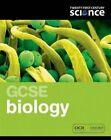 Twenty First Century Science: GCSE Biology Student Book by Neil Ingram, Alistair Moore, Mark Winterbottom, Gary Skinner (Paperback, 2016)