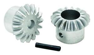 Motion-Pro-Gear-Set-08-0229-Rebuild-Kit-90-Degree-Tool