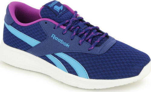 Running Bs6673 Course De Baskets 7 Reebok Ec Rid Royal Taille Uk zvUg7w