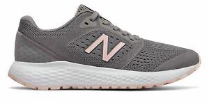 New Balance Women's 520v6 Shoes Grey