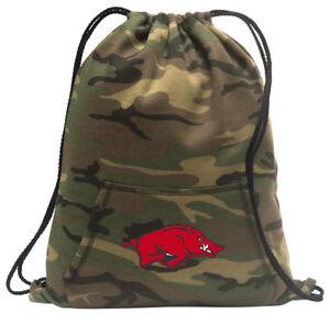 University-of-Arkansas-Cinch-Pack-Backpack-COOL-CAMO-Arkansas-Bags