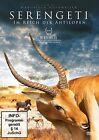 Serengeti - Im Reich der Antilopen (2012)