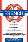 750 French Verbs and Their Uses by John Wiley and Sons Ltd (Paperback, 1992)