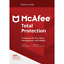 Mcafee-Total-Protection-2020-3-4-5-YEARS-Unlimited-PC-Mac-Devices-Download-2019 thumbnail 1