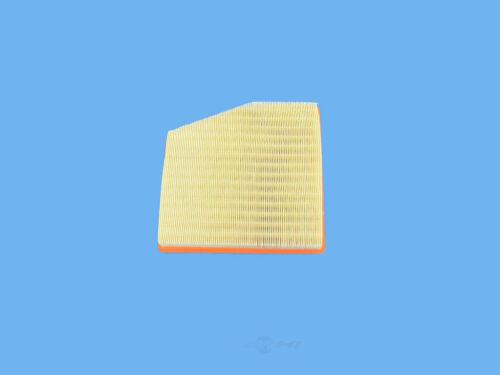 Air Filter-VIN 7 Mopar 68214516AA