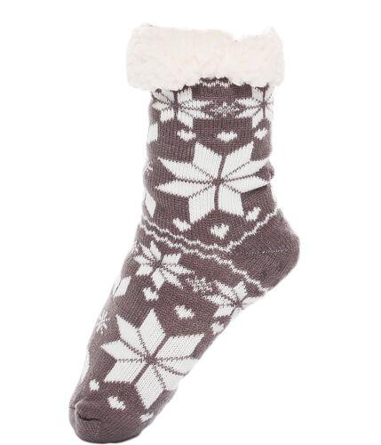 Capanne Calze Calze morbidose cuciture Pantofole Donna Calze Calze abswarm Scarpe capanne