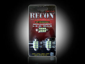 Recon-LED-Dome-Light-Kit-02-08-Ram-1500-03-09-Ram-2500-3500-Bulb-Replacement