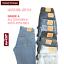 Vintage-Levis-Levi-505-Herren-Klasse-A-Jeans-Zip-Fly-501-Denim-w30-w32-w34-w36-w38 Indexbild 1