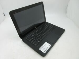 HP-Split-13-X2-PC-12-5-034-Intel-Core-i3-3229Y-1-4GHz-4GB-RAM-128GB-SSD