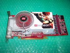 SAPPHIRE Radeon X1900XT 512MB GDDR3 PCI-E Dual DVI/VIVO Graphics Card