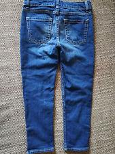 MINI BODEN 7/8 Jeans Mädchen Gr.140/146  (11J.)