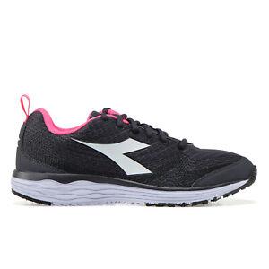 Diadora Scarpa da Running Flamingo W per Donna
