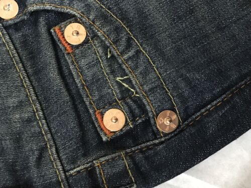 Womens Vintage 220 24 Multi Size Jeans Religion Skinny Old True Nwt rwgxCqAtr