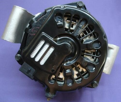 New Alternator FORD WINDSTAR 3.8L V6 1996 1997 1998 96 97 98