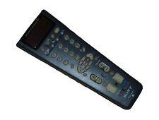 Sony RM-V801T Telecomando Telecomando 20