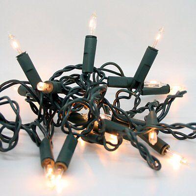 Qualificato Lucine Chiaro/multi Colore Lampadine Festa Di Natale Decorazione Albero Natale-