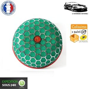 Filtre-a-Air-d-039-Admission-Direct-Type-Champignon-pour-Renault-Super-5-GT-Turbo