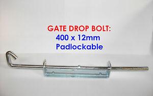 Gate-Drop-Bolt-400-x-12-Padlockable