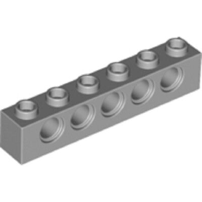NEW LEGO Part Number 3894 in a choice of 2 colours
