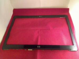 TFT-LCD-display-quadro-chassis-Copertura-mascherina-HP-dv6-dv6-2115eg