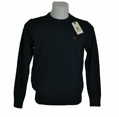 MAGLIONE UOMO TIMBERLAND ART. C0YH1ITB9