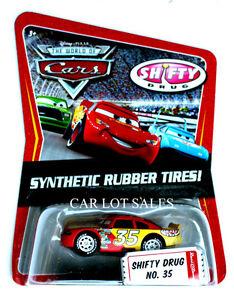 A-Disney-Pixar-Cars-Shifty-Drug-Rubber-Tires-Kmart-35