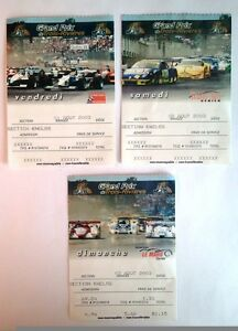 Tickets-for-the-Grand-Prix-of-Trois-Rivieres-in-2003