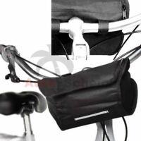 Vertex-Adapter 5 L !! Hammerpreis !!! NORTHWIND Lenkertasche Fahrrad CITY inkl