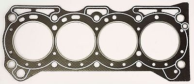 MLS Head Gasket 76mm Bore Suzuki Swift GTI 1.6L G16A G13B Turbo conversion