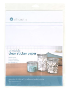 Silhouettes-Printable-Sticker-Paper-Clear