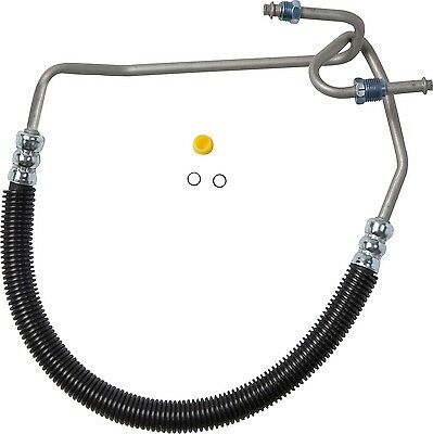 ACDelco 36-352473 Professional Power Steering Hose Assembly