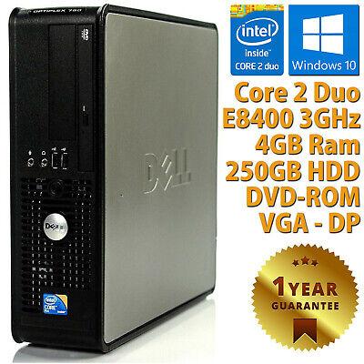 2GB di memoria RAM per DELL OPTIPLEX 780 fattore di forma ultra piccolo DDR3-8500