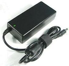 Alimentation pour Compaq Presario V2000 V2100 V2300 Adapter
